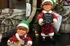 Wine-Elfs