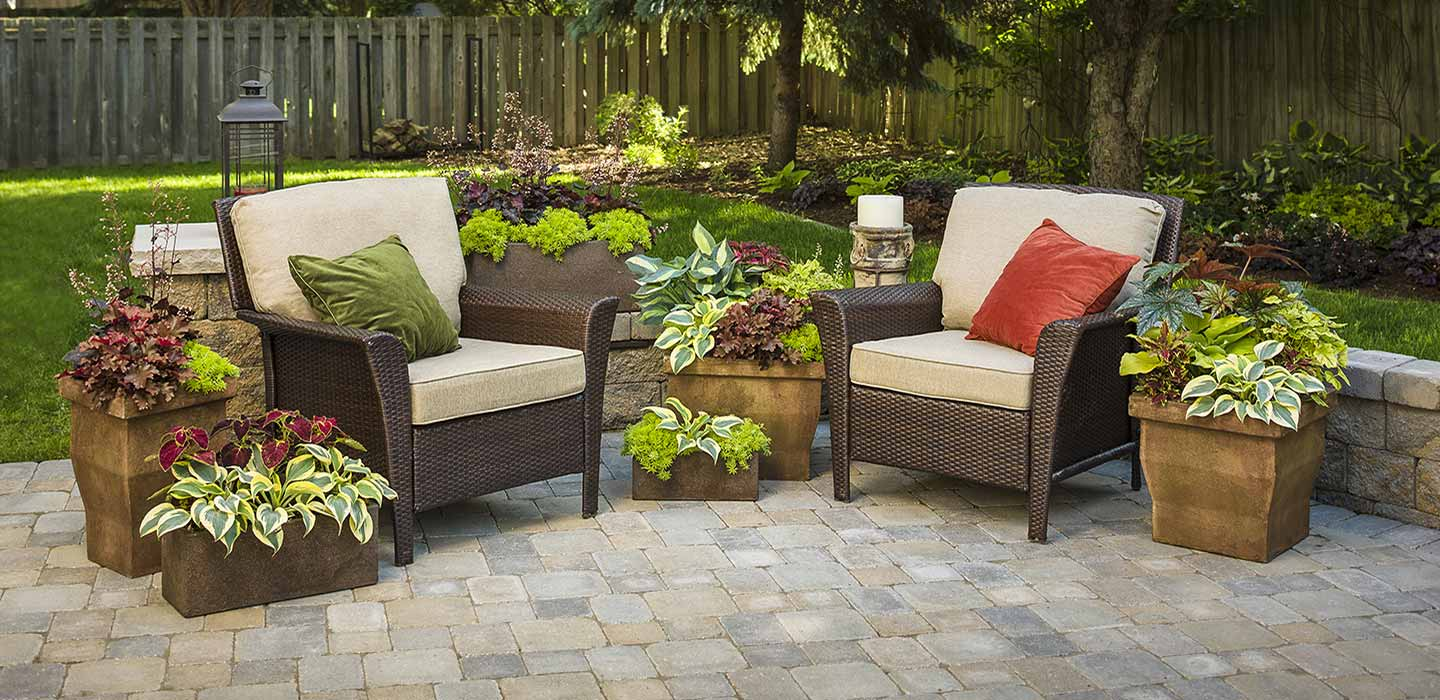 Take a Chance Today and Get the Patio Set of Your Dreams!It's Bidding Time Again!