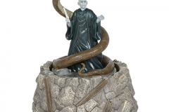 6005623_VoldemortNagini