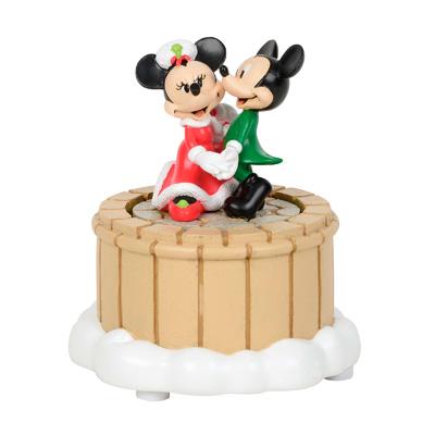 6003310-MickeyMinnieDance