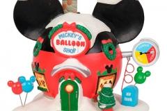 6001316-MickeysBalloon
