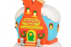6003319-FlueFireplace