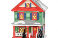 6003132-AuntBethanyHouse